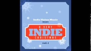 Push Push Pull - A Very Indie Christmas Vol1 - Baby Shake It Off