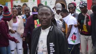 10 Over 10 by Cardiac Entertainment (Official Video)
