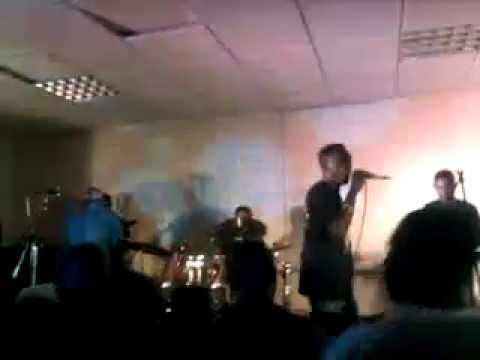 Download FANDRAMA LIVE