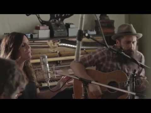 MIA FIELDES - Fearless: Song Sessions