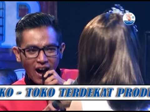 Terbaru dan Ter-Romantis!! HANYA SATU NAMA - duet Gerry & Tasya