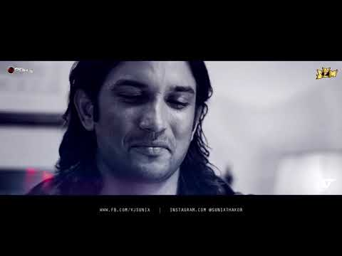 The Unforgettable Love Mashup 2018  - Dj SFM & Dj Pops