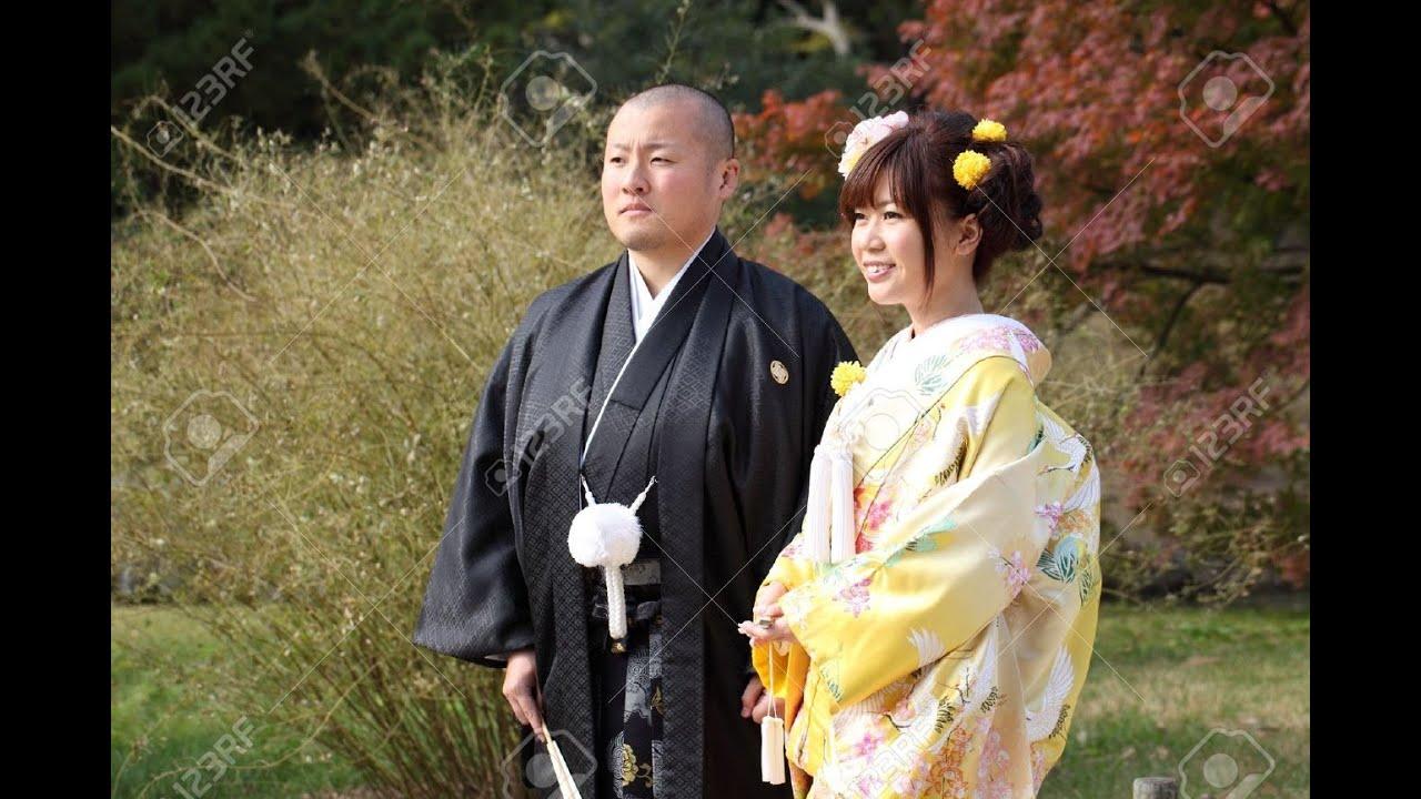 Tìm hiểu văn hóa Nhật Bản người Nhật mặc kimono mấy lần trong đời