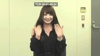 【放送は終了いたしました】 番組未公開(秘)流出動画第5弾! 【一次...