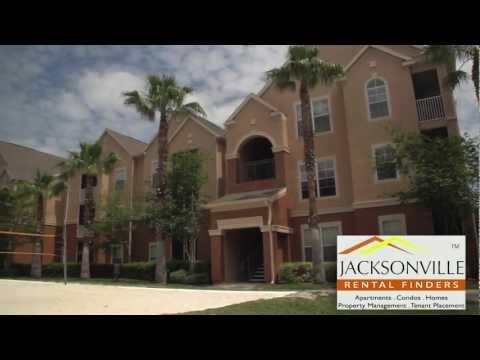Community Jacksonville Apartment Bell Deerwood Park