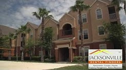 Community Jacksonville Apartment Bell Deerwood Park