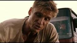 The Mechanik (2005) Dolph Lundgren Trailer HD