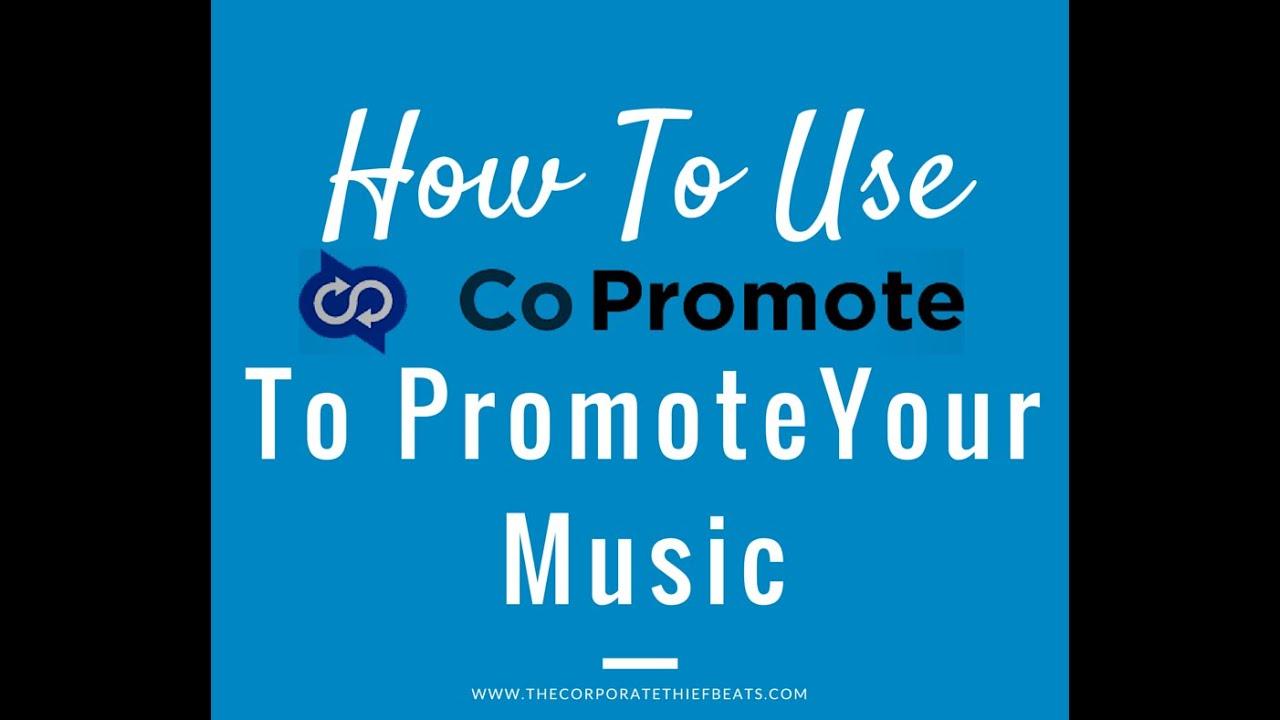 How To Release A Mixtape Online: {My Mixtape Marketing Plan