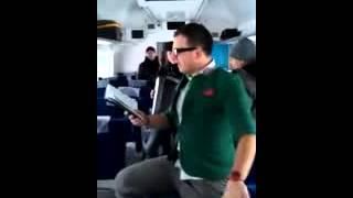 хюндай поезд стал(, 2013-02-15T12:55:13.000Z)