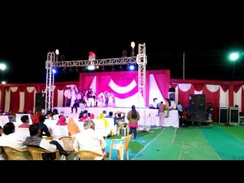 Sumer Bhati Pipar DJ 9460124844..9950490343