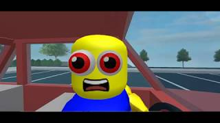 GET OUT OF MY CAR ROBLOX [UNFINISHED]