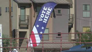 2017-09-13-18-59.Early-voting-begins-Wednesday-for-Albuquerque-elections