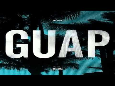 Big Sean - Guap (Explicit)