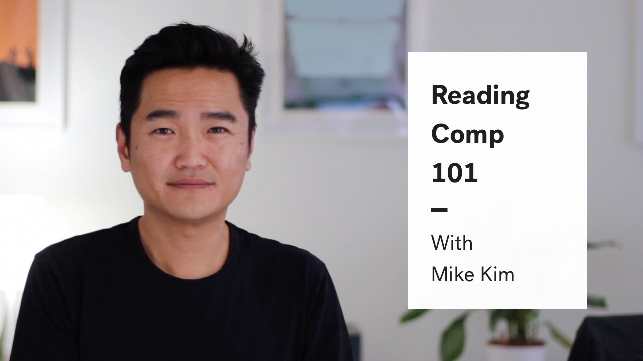 Lsat reading comprehension a free reading comp lesson from mike kim youtube premium malvernweather Images