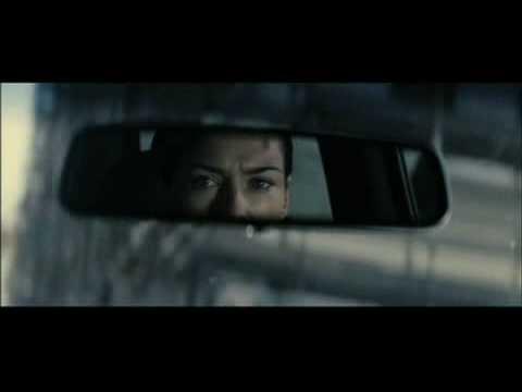 The Broken Trailer 2009