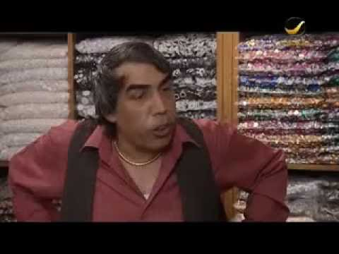 Very funny with Abu Laila