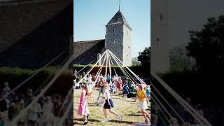 May Day | Wikipedia audio article