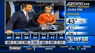 WFSB-DT 3.2 / Hartford (Channel 3 Eyewitness News NOW)