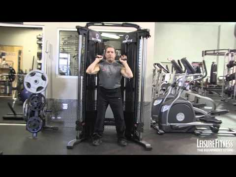 inspire-ft1-functional-trainer-total-body-workout-with-dr.-paul-kennedy