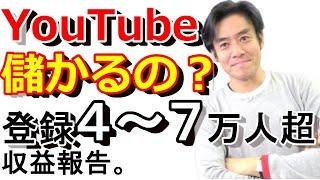 動画No.242 【チャンネル登録はコチラからお願いします☆】 https://www....