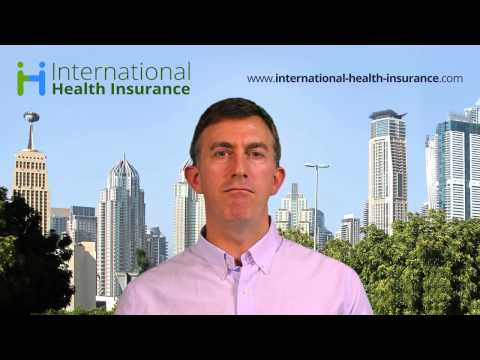 Health Insurance Mozambique