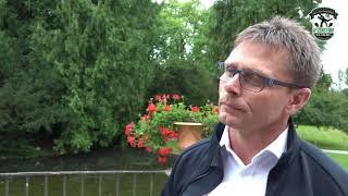 BKSF 2018 Interview mit Roland Ryser (BKSF2017 Affoltern)
