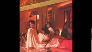 Watch Sister Sledge Somebody Loves Me video