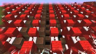 Minecraft Note Blocks: Viva La Vida - Coldplay (with Downloads)
