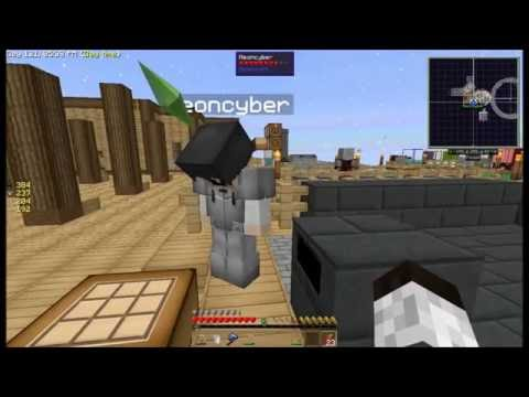 Sky Factory EP 10 Smeltery Online