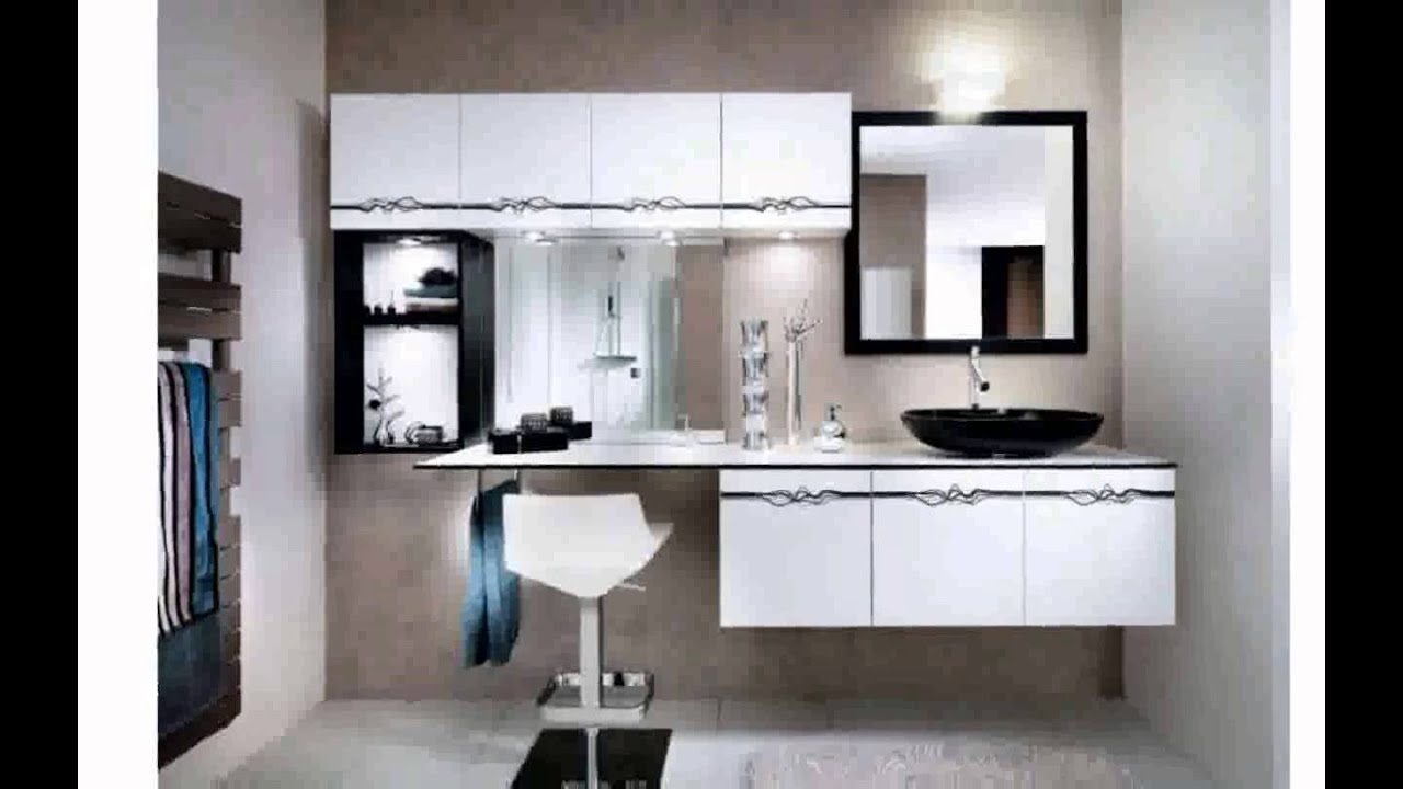petite salle de bain 3m2 yj72 jornalagora. Black Bedroom Furniture Sets. Home Design Ideas