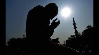 Anında Kabul Olan Dua | Kayıp Dualar