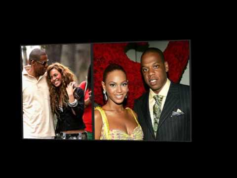 Jay-z feat Beyonce - Forever Young April 2010 [download link]