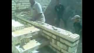 طريقة عمل الدرج البايات