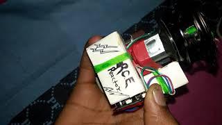 Video 440 high volt shock (Dangerous)small equipment download MP3, 3GP, MP4, WEBM, AVI, FLV September 2018