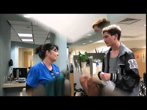 """Lesbian vs Bisexual : What Is """"Sex?"""" 