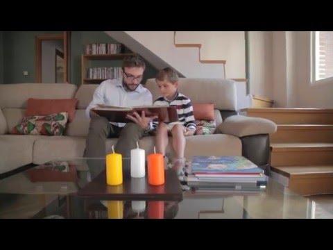 Guarderías Infantiles Bilingües En Madrid - Brains Nursery School