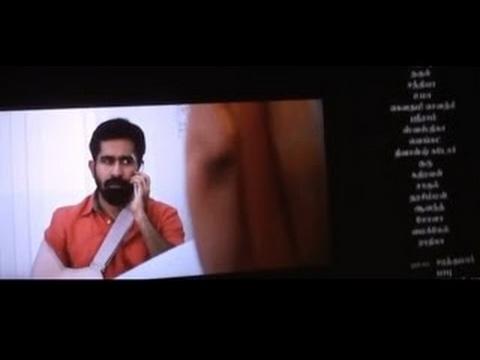 RajadhiRaja Latest Telugu Full  || Nithya...