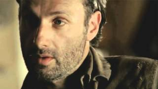 The Governor Ft. Rick Grimes Broadway Song + MP3 Download