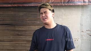 RAFFI BILLY - Lucunya Billy Saat Ngaduk Dodol (14/7/19) Part 3