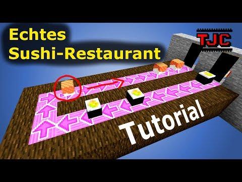 echtes-sushi-restaurant-|-minecraft-tutorial