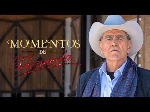 Erick Del Castillo Que Te Perdone Dios Youtube