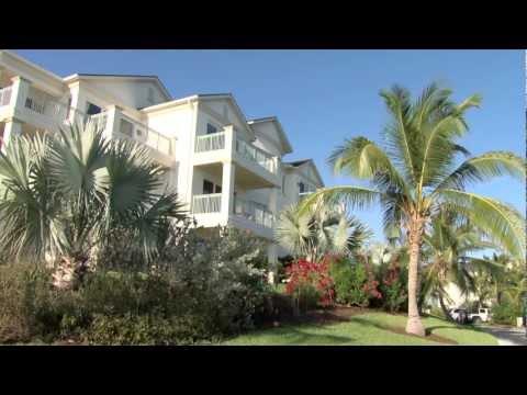 Tour of Grand Isle Resort & Spa