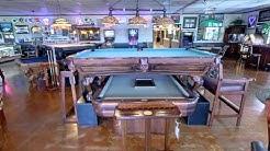 Home Arcades | Jacksonville, FL | Arcades & Games