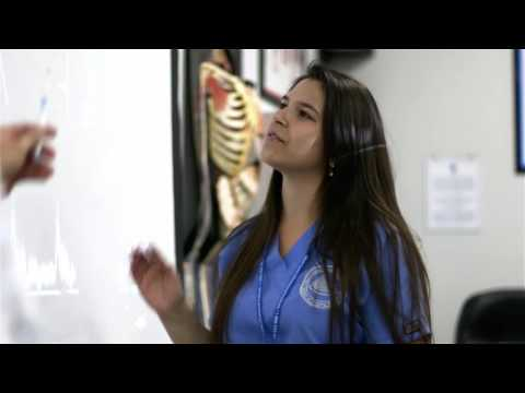 start-your-new-career-at-west-coast-ultrasound-institute-inc.-in-ontario,-california