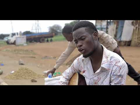 Jay Jay Cee - Dziko ( Official video )
