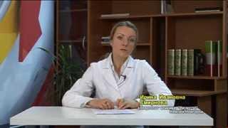 видео Как снять приступ бронхиальной астмы в домашних условиях без лекарств
