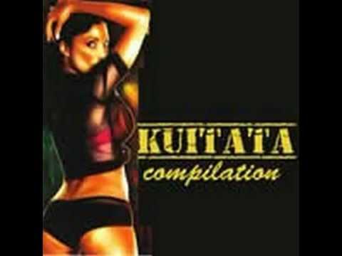 ARAFAT DJ Feat DJ STEPHY   KUITATA