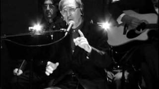 F.Battiato ft.C.Consoli-Tutto L'Universo Obbedisce All'Amore