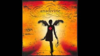 Watch Anadivine Emily video