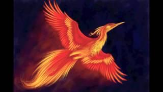 """Igor Stravinsky ~ """"L'oiseau de feu"""" Finale"""